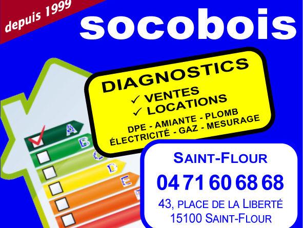 SOCOBOIS