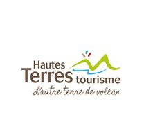 Hautes Terres Tourisme