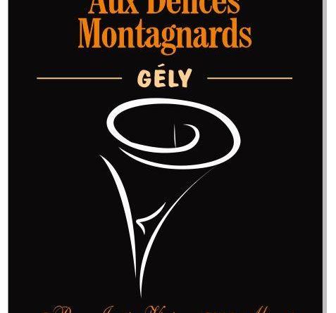 Aux Délices Montagnards