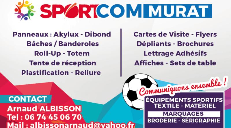 Sport Com